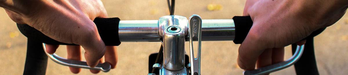 FahrradGeschaeft.org