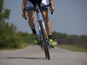 Fahrradladen und Fahrradgeschäft in Herzlake