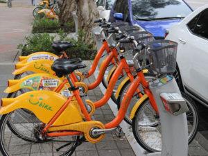 E-Bikes kaufen, E-Bike-Werkstatt und E-Bike-Leasing in Hoheluft-West