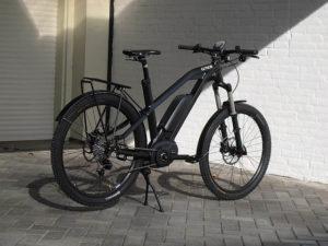 E-Bikes kaufen, E-Bike-Werkstatt und E-Bike-Leasing in Simbach am Inn