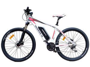E-Bikes kaufen, E-Bike-Werkstatt und E-Bike-Leasing in Weissach im Tal
