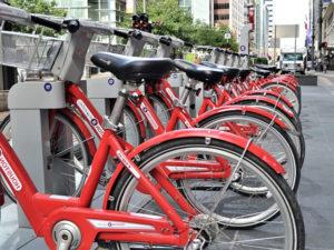 E-Bikes kaufen, E-Bike-Werkstatt und E-Bike-Leasing in Nordenstadt