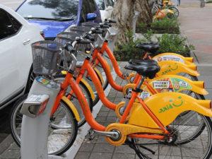 E-Bikes kaufen, E-Bike-Werkstatt und E-Bike-Leasing in Konstanz