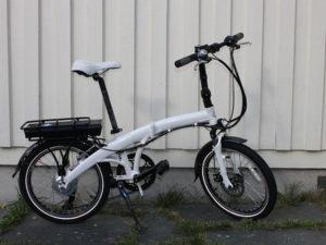 E-Bikes kaufen, E-Bike-Werkstatt und E-Bike-Leasing in Ettenheim