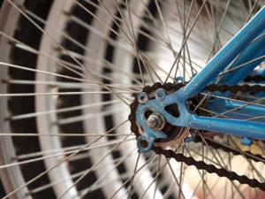 Fahrradwerkstatt und Fahrradreparatur in Panketal