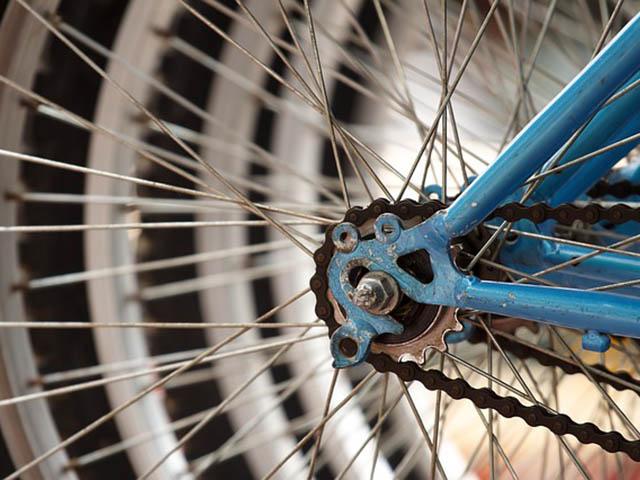 Fahrradwerkstatt Und Fahrradreparatur In Reilingen 68799