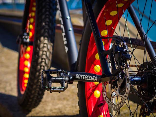 Fahrradwerkstatt Und Fahrradreparatur In Söflingen 89075 89081