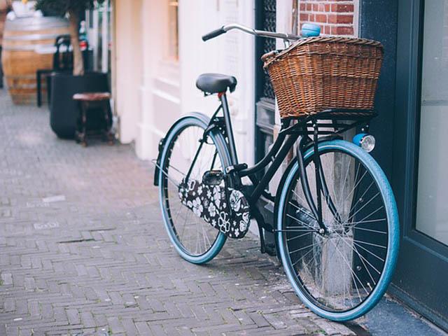 Fahrradwerkstatt Und Fahrradreparatur In Höchst 65929 65934