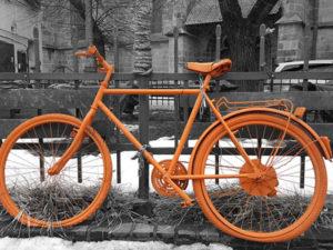 Fahrradwerkstatt und Fahrradreparatur in Germersheim