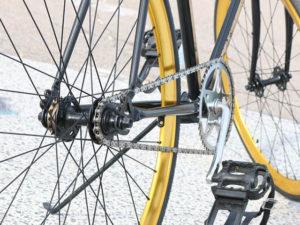 Fahrradwerkstatt und Fahrradreparatur in Hambergen bei Bremen