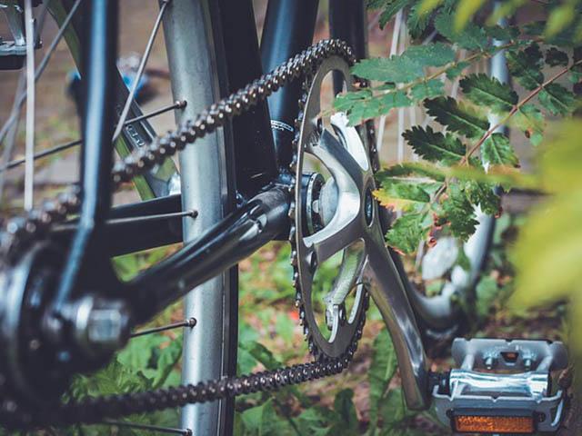 Fahrradwerkstatt Und Fahrradreparatur In Lathen 49762