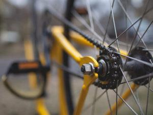 Fahrradwerkstatt und Fahrradreparatur in Friedrichsthal, Saar