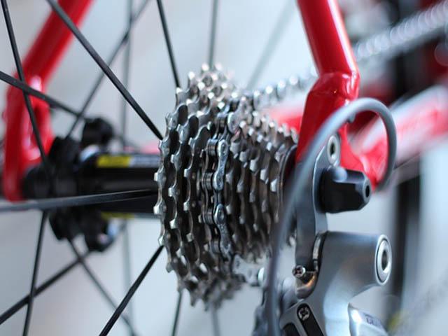 Fahrradwerkstatt Und Fahrradreparatur In Gutach Im Breisgau 79261